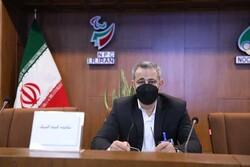 شرایط ارزی کاروان المپیک ایران/ ارسال ۵۰۰ هزار یورو به توکیو
