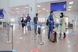 ریاض به مسافران ۱۱ کشور اجازه ورود به عربستان داد