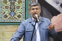 شهردار اراک باید در عین شورا باوری، استقلال فکری وعملی داشته باشد
