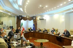 Iran ready to increase gas exports to Iraq: Oil minister