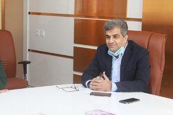 کنگره شهدای دانشجومعلم استان بوشهر برگزار میشود