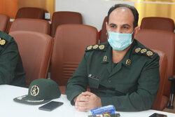 آزادگان استان بوشهر تجلیل میشوند