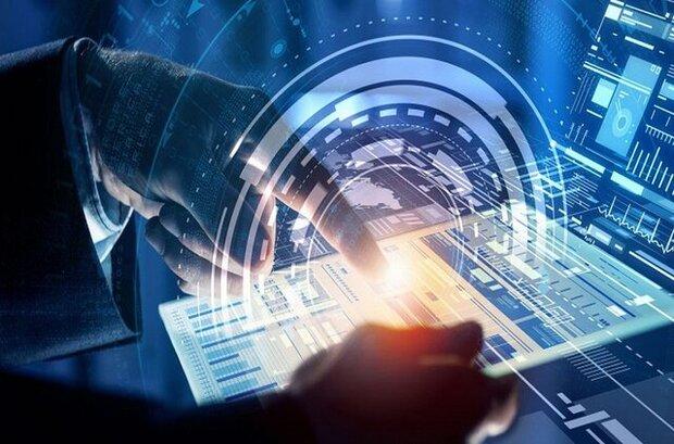انتقال داده های با حجم بالا با دستاورد محققان دانشگاه امیرکبیر