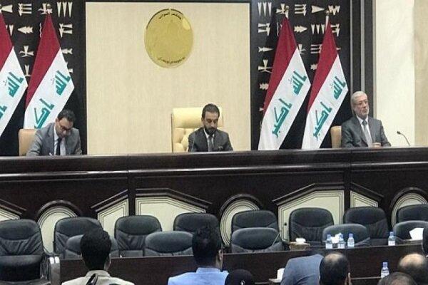 البرلمان العراقي يوضح حقيقة التوجه لتأجيل الإنتخابات
