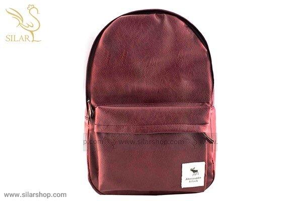 کوله پشتی یا کیف؛ کدام برای مسافرت مناسب است؟