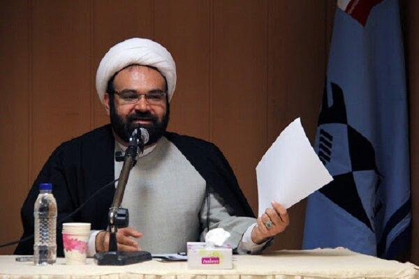 رویدادهای علمی سالگرد ارتحال امام خمینی