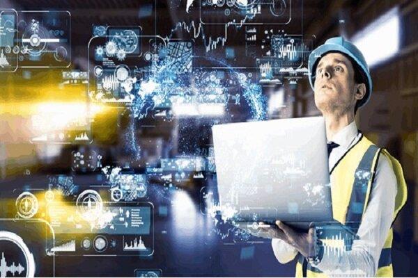 سامانههای صنعتی هدف حملات سایبری