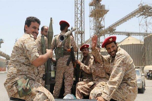 Over 80 Saudis killed, captured in Yemeni attack on Jizan
