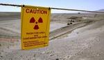 """موقع يفضح اسرار""""نووية أمريكية""""متورطة في أوروبا!"""