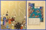 """Londra'da """"Epik İran"""" sergisi"""