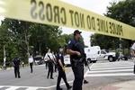 ABD'de silahlı kavga: 4 ölü, 4 yaralı