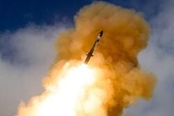 شکست ناوجنگی آمریکا در رهگیری موشکهای میان بُرد