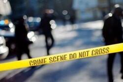 Shooting at Florida graduation party claims 3 lives