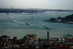 Istanbul Canal construction expected to kick off in late June