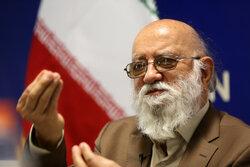 در شورای شهر ششم به دنبال تکمیل خط ۶ و ۷ متروی تهران خواهیم بود