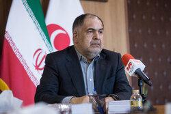 پوشش انتخابات ایران توسط ۵۰۰ خبرنگار خارجی از ۲۲۶ رسانه