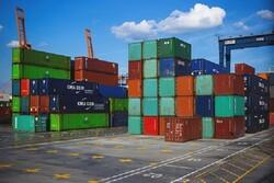 Oil, non-oil exports in W Hormozgan ports up 172%: PMO