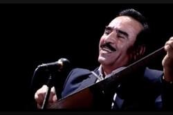 درگذشت پیشکسوت موسیقی عاشیقی آذربایجان شرقی