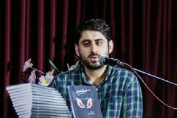 وظیفه مهم طلاب در تبیین مبانی انتخاباتی انقلاب