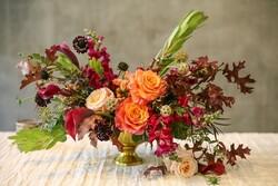 هر کدام از باکسهای گل برای چه مناسبتهایی مناسب هستند؟