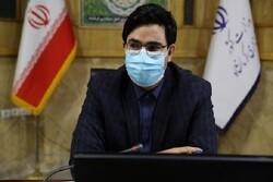 اجاره بها و قیمت املاک کرمانشاه در سایت دیوار حذف میشود