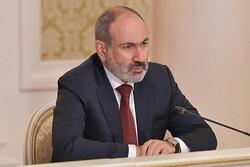 Ermenistan Başbakanı Paşinyan'dan 'İran' açıklaması