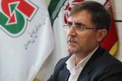 ۷۳ پروژه راهداری در استان اردبیل عملیاتی میشود