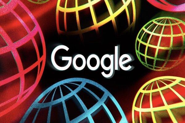 گوگل خواستار تجدیدنظر درباره جریمه ۵۰۰ میلیون یورویی شد