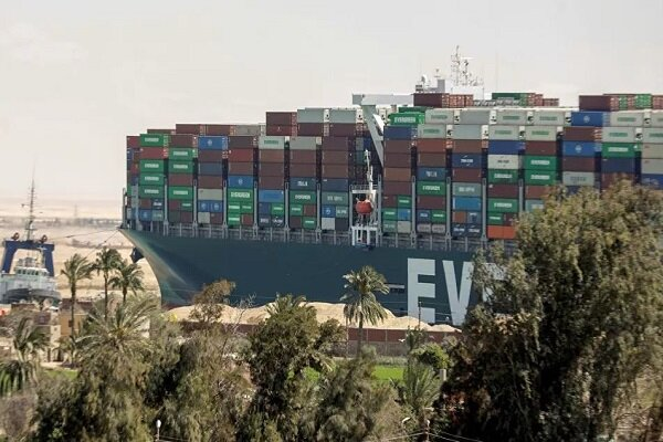 Egyptian court ruling on ship Ever Given expected on June 20
