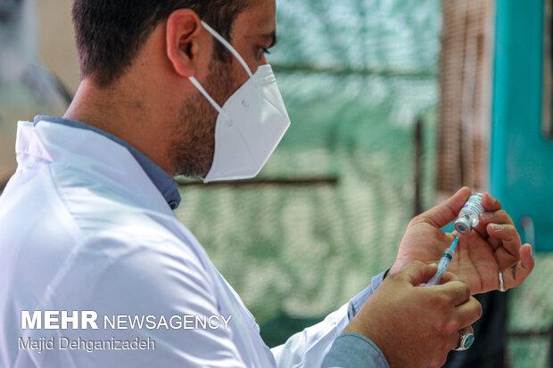 امتحانات ترم آینده علوم پزشکی حضوری است/ افزایش ظرفیت خوابگاهها