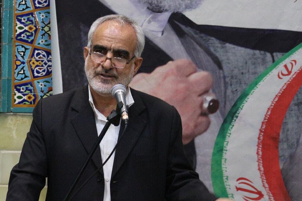 نمایندگان استان مرکزی از انتصاب مجدد مدیران ناکارآمد جلوگیری کنند