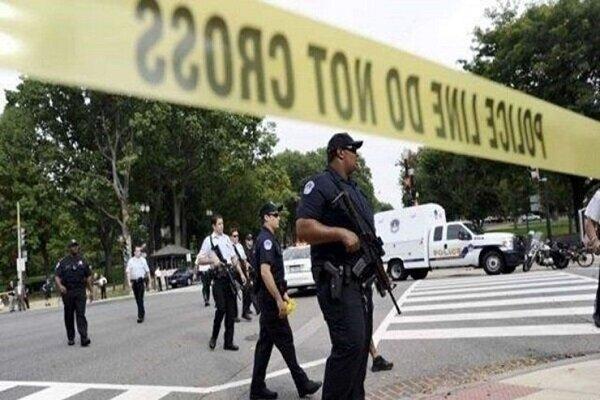 تیراندازی در فلوریدا آمریکا/  ۲ نفر کشته و حدود ۲۰ تن زخمی شدند
