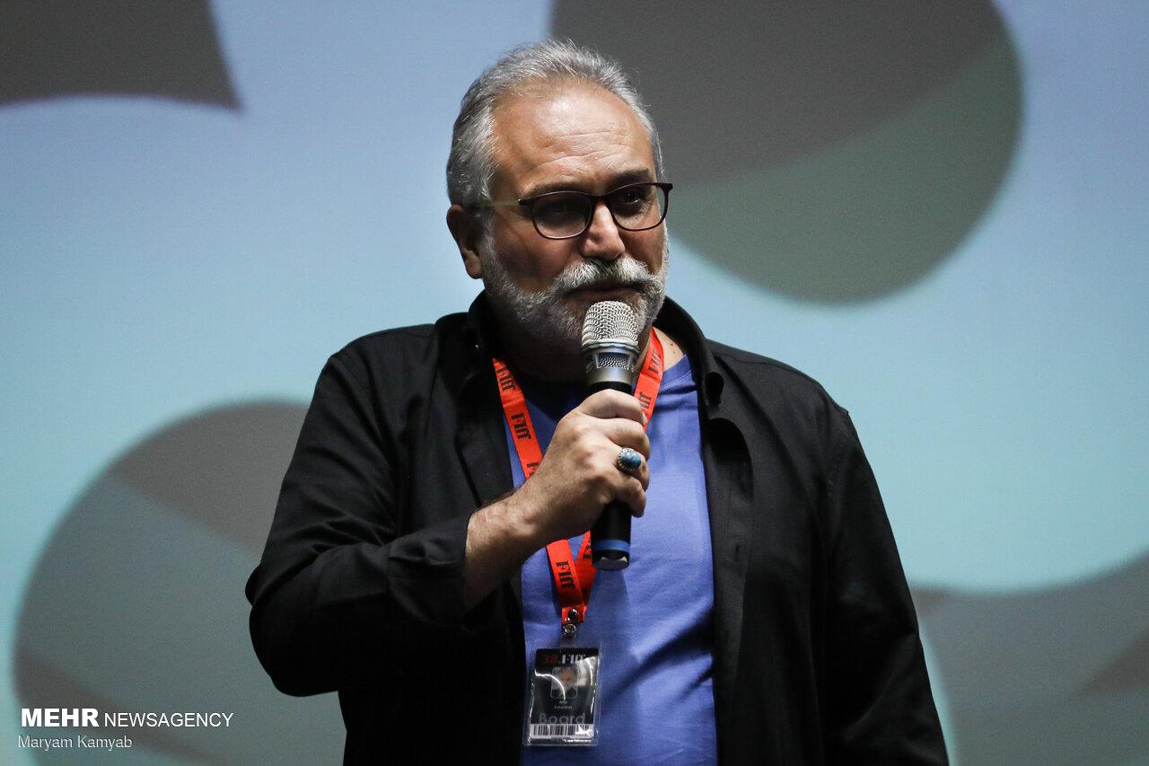 کدام فیلمهای ایرانی در این بازار مشتری دارد؟/ ثبت یک تجربه مجازی