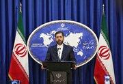 İran: Suudi Arabistan'la ikili konularda iyi görüşmelerimiz oldu