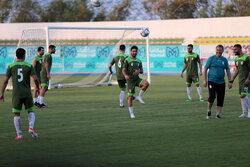 هشدار به بازیکنان و کادر فنی تیم ملی فوتبال/ کامبوج و هنگ کنگ هم خطرناک هستند!
