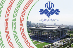 برنامههای انتخاباتی امروز ۱۰ خرداد ماه در صدا و سیما