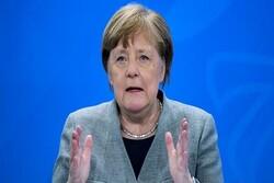 ألمانيا تخوض محادثات مع قطر وتركيا