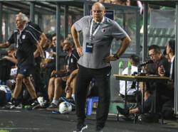 از ممنوع الخروجی بازیکنان هنگ کنگ تا خط و نشان برای تیم ملی ایران