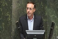 سَم انتصابات سیاسی را دولت تدبیر به وزارت آموزش و پرورش تزریق کرد