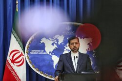 Iran reacts to latest report of IAEA