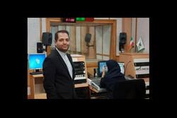 «به زندگی سلام کن» روی آنتن رادیو سلامت میرود