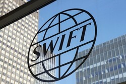 Russia ready to disconnet from SWIFT due to US threats