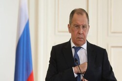 Moscow not to leave new EU unfriendly steps without response