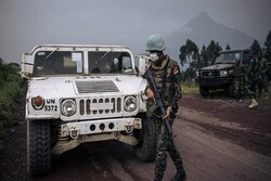 At least 39 people killed in two attacks in eastern DRC