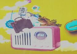 رونمایی از رادیو تاکسی در اصفهان/ابزاری برای انتقال فرهنگ شهروندی