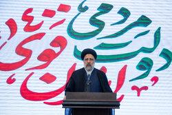 مسئولانآستانه تحمل خود را بالا ببرند/ ضرورت حمایت دولت از شوراها