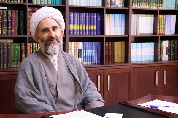 همایش «دختر ایرانی؛ ایران پیشرفته» در رشت برگزار می شود