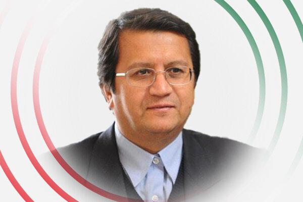 قصددارم یک دوره رئیس جمهور شوم/خوزستان باید به جایگاه قبلی برگردد