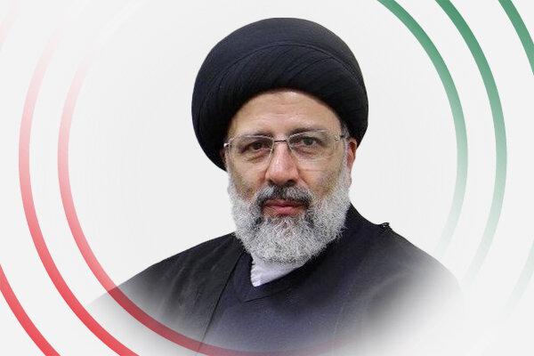 İran seçimlerinde ilk sonuçlar açıklandı: Reisi önde gidiyor