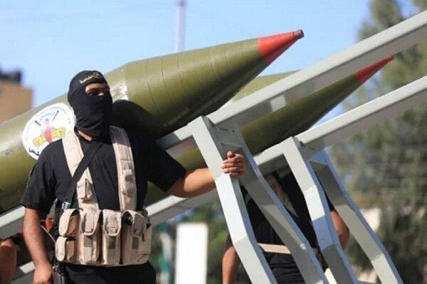 موشکهای مقاومت آماده شلیک به فرودگاه تل آویو هستند/ نبردی بسیار شدیدتر در راه است